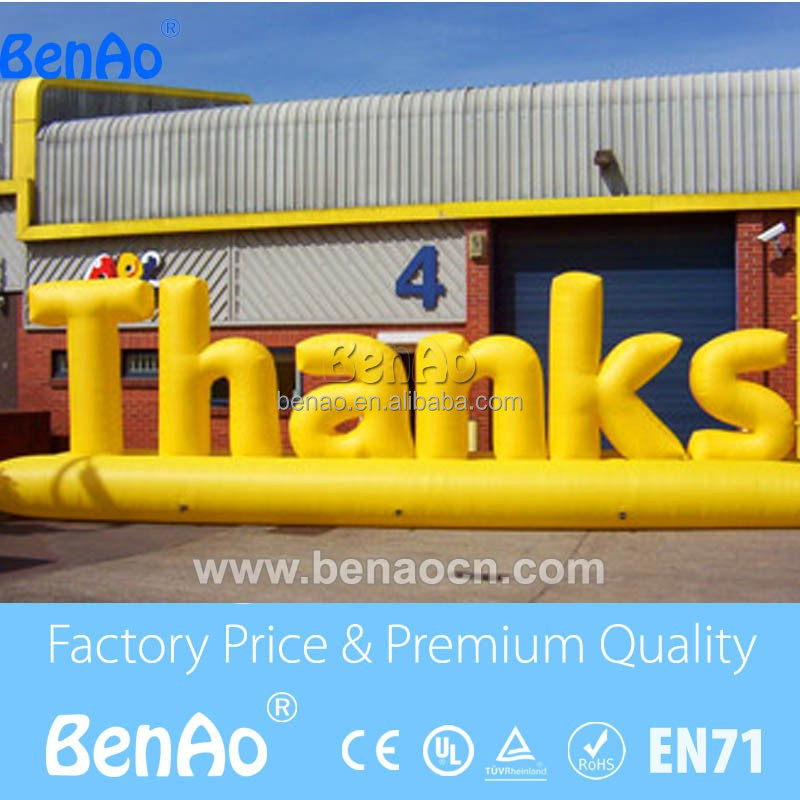 giant inflatable letters with led giant inflatable letters with led suppliers and manufacturers at alibabacom