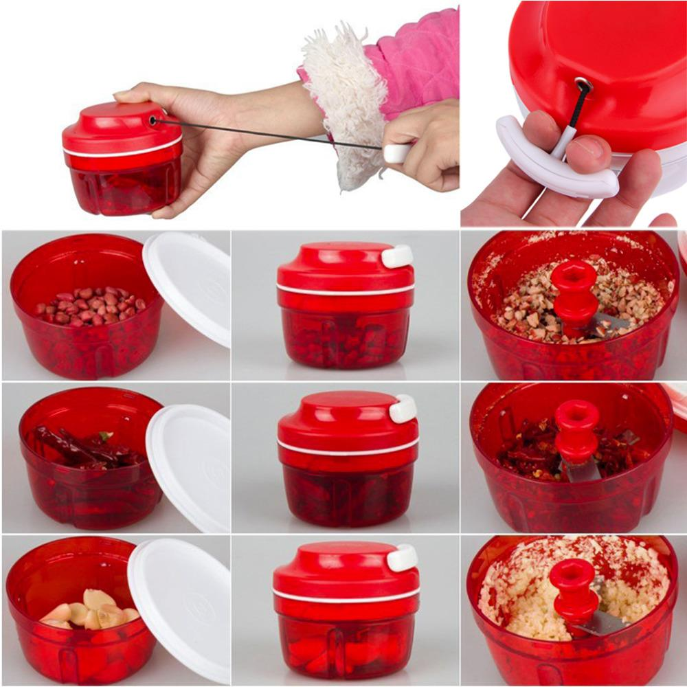 plastic kitchen gadgets, plastic kitchen gadgets suppliers and