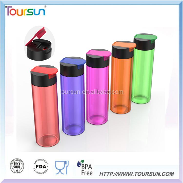 Sample free!Promotional Top Quality Gatorade BPA Free Plastic Sports Water  Bottle,water bottle,sport water bottle, View Sample free!Promotional,
