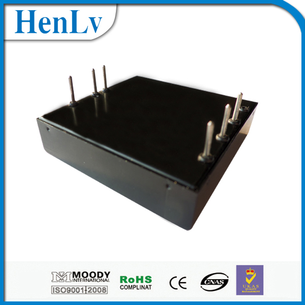 dc dc power module made in China