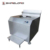 Professional Heavy Duty Tan 600/900 Clay Mini Tandoori Oven For Sale