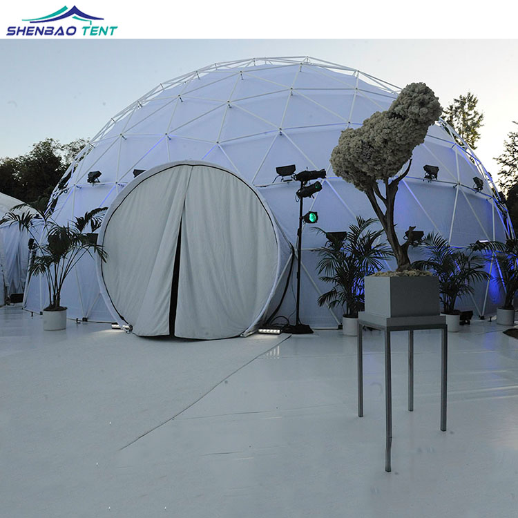 China Manufacturer 1000 People Big Dome Tent For Wedding Marquee Buy Party Marquee To Buy 1000 People Wedding Marquee Big Dome Tent For Weddings