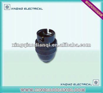 3a B22 Bakelite Pin Type Lamp Holder - Buy Lamp Holder,Pin Type  Lampholder,Bakelite B22 Lampholder Product on Alibaba com