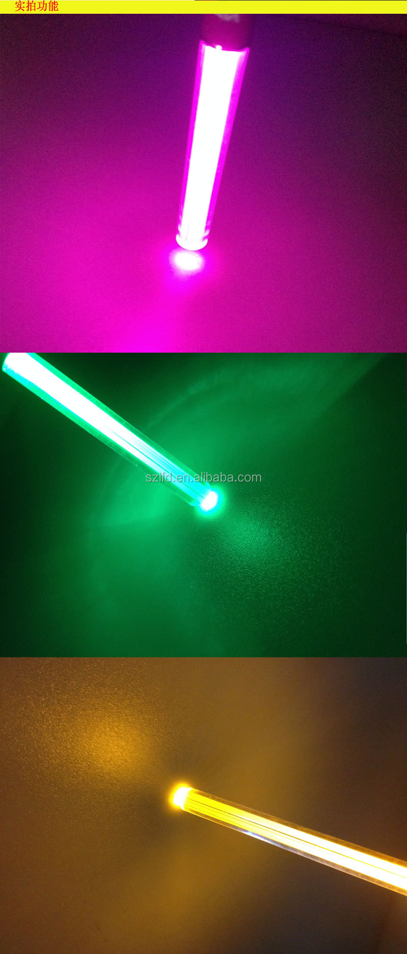 safety bulk industrial guides quotations grade get yellow sticks glow find military light wholesale ultra cheap shopping bright