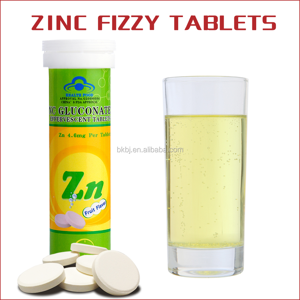 China Hair Loss Tablets China Hair Loss Tablets Manufacturers And