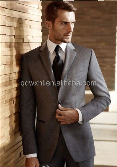 Designer Elegant Coat Pant Men Suit For Fashion Man Products ...