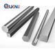 China High quality aisi 329 stainless steel round bar 201 202 301 304 304L 310 410 420 430 431 etc. HOT SALE!