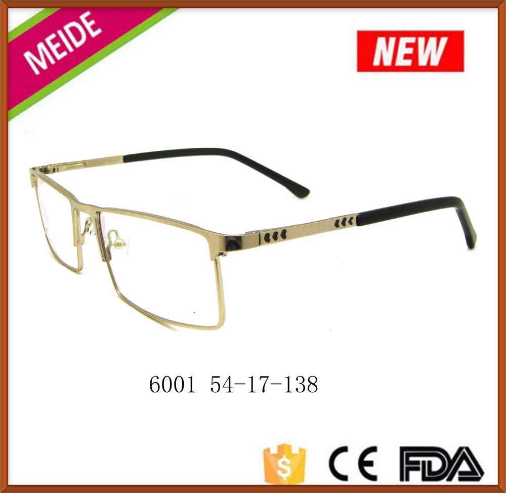 china cheap glass frames china cheap glass frames manufacturers and suppliers on alibabacom