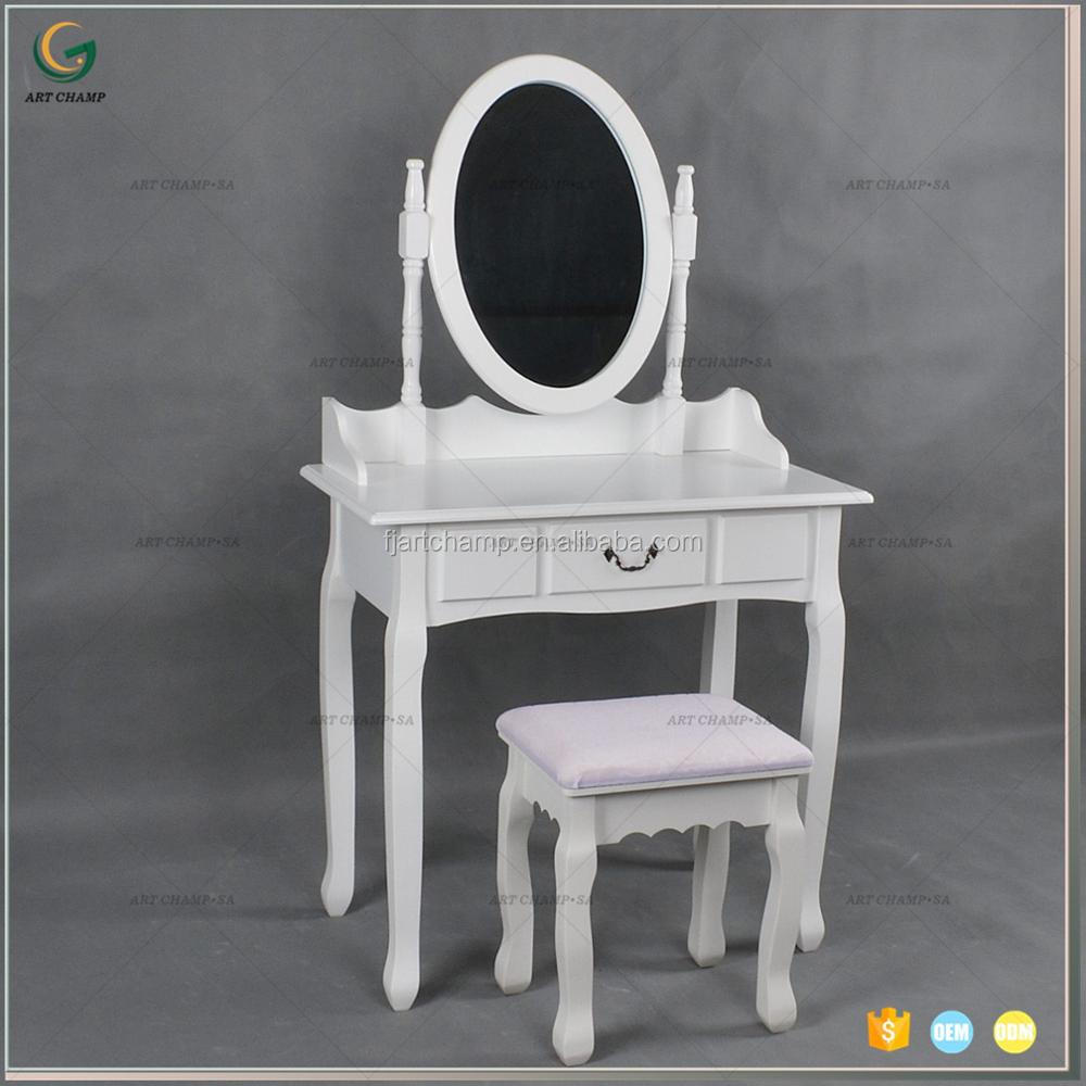 Home goods dressing table stool white mirror bedroom makeup desk home goods dressing table stool white mirror bedroom makeup desk dresser geotapseo Images