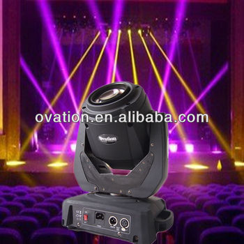 linear dimmer moving head beam 150w used stage lighting for sale lights tuning buy moving head. Black Bedroom Furniture Sets. Home Design Ideas