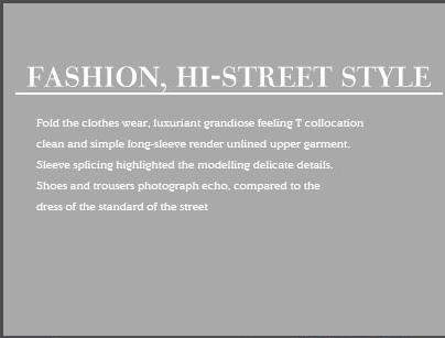 58264cc0f66 2016 New Fashion Summer Mens Floral Denim Shirt Plus Size M-5XL100% Cotton  Casual Jeans Short For Men Short Sleeve Flower Shirt