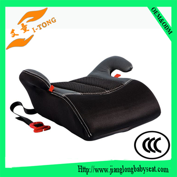 inflatable baby booster car seat car seat cushions for short drivers buy car seat cushions. Black Bedroom Furniture Sets. Home Design Ideas