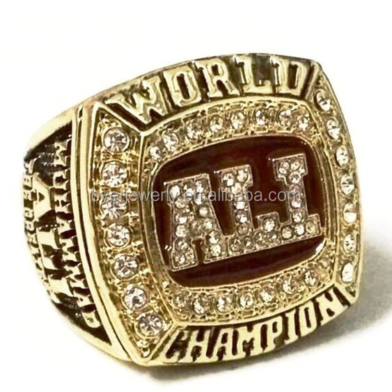 Boxing Championship Rings Boxing Championship Rings Suppliers and