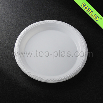 Chinese Plastic Disposable Plates & Chinese Plastic Disposable Plates - Buy Plastic Disposable Plates ...