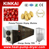 Tomato/Potato Drying Machine/Vegetable Dehydration Machine/Food Dryer