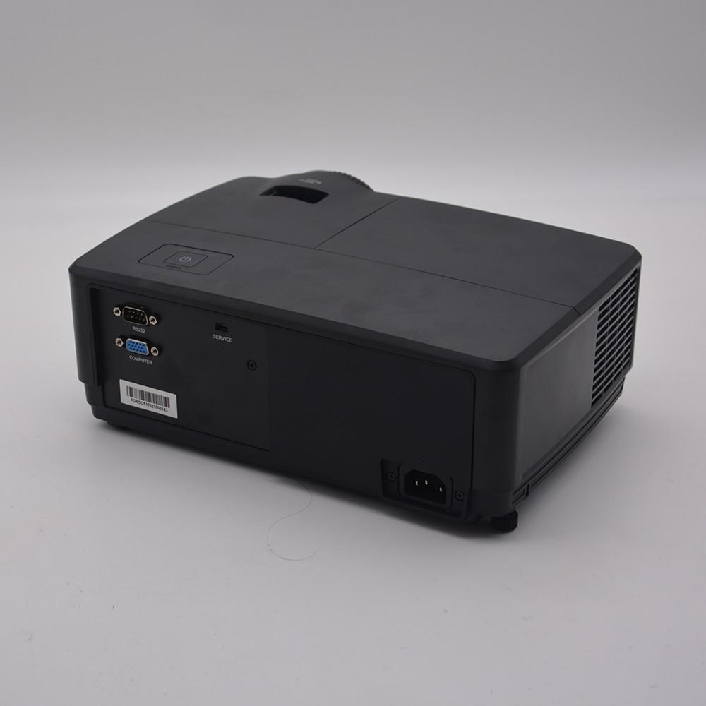 Infocus Projector Manual Wholesale, Infocus Projector Suppliers - Alibaba