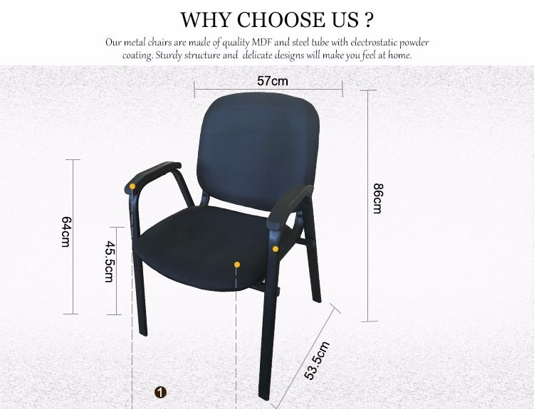 Comfortable chairs for the elderly outdoor made in china for Comfortable chairs for seniors