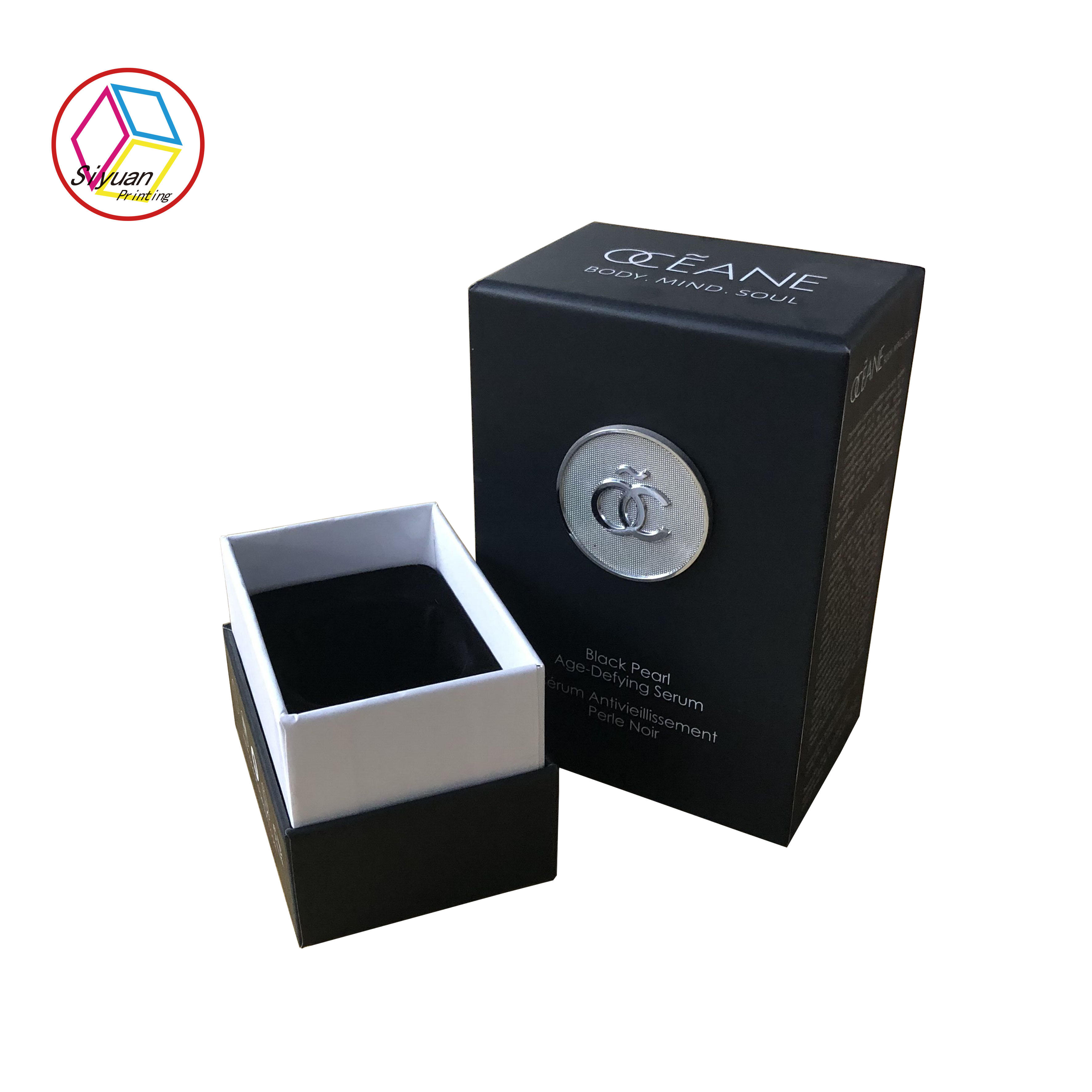 22b3f89f8 China Packaging Box, China Packaging Box Manufacturers and Suppliers on  Alibaba.com