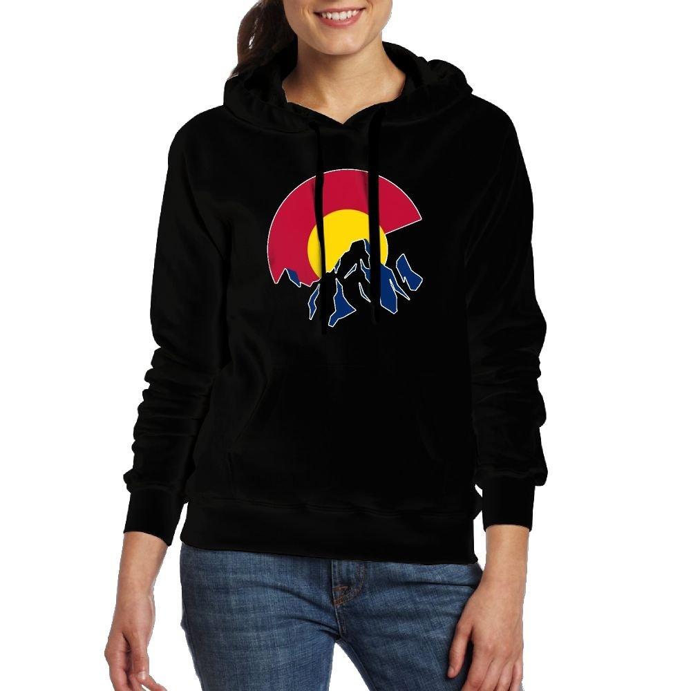Logan Paul Logo Maverick Pink Youth Hip Hop Pullover Hoodie Sweater with Kangaroo Pocket Hooded Sweatshirts