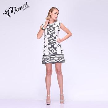 Paling Populer Sederhana Malam Gaun Malam Prom Gaun Pesta Untuk Wanita Buy Gaun Panjang Dalam Evening Dresses Gaun Malam Dari Terbaru Gowns
