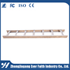 China Ladder Type Cable Tray manufacturer(ul Cul Ce Sgs )
