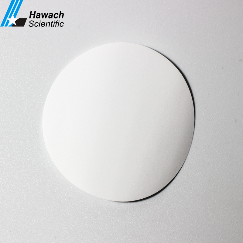 0 2 Micron Ptfe Filter 47 Mm - Buy 0 2 Micron Ptfe Filter,0 2 Micron Ptfe  Filter 47 Mm,0 2 Micron Ptfe Filter 47 Mm Product on Alibaba com