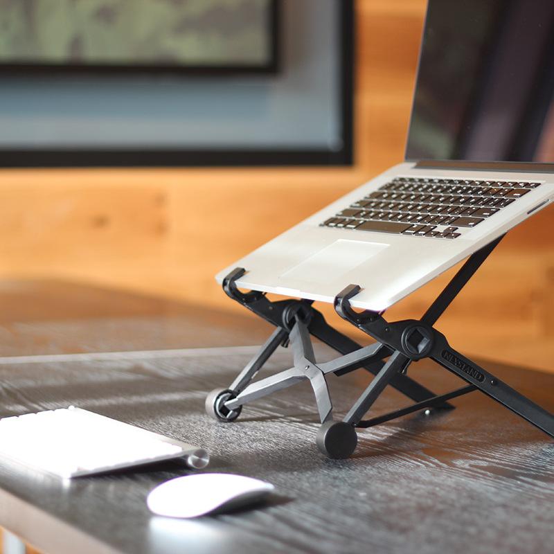 pliable ordinateur portable promotion achetez des pliable ordinateur portable promotionnels sur. Black Bedroom Furniture Sets. Home Design Ideas