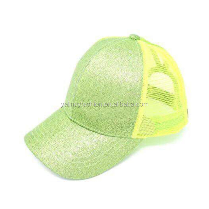 d78c87b86fe Polybag Baseball Caps For Sale