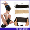 Prevent Injury Foot Ankle Sprain Brace with durable quality