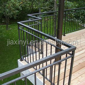 Exquisite Aluminum Handrail Parts Stainless Steel Railing Handrail - Buy  Handrail,Railings,Aluminum Handrail Product on Alibaba com