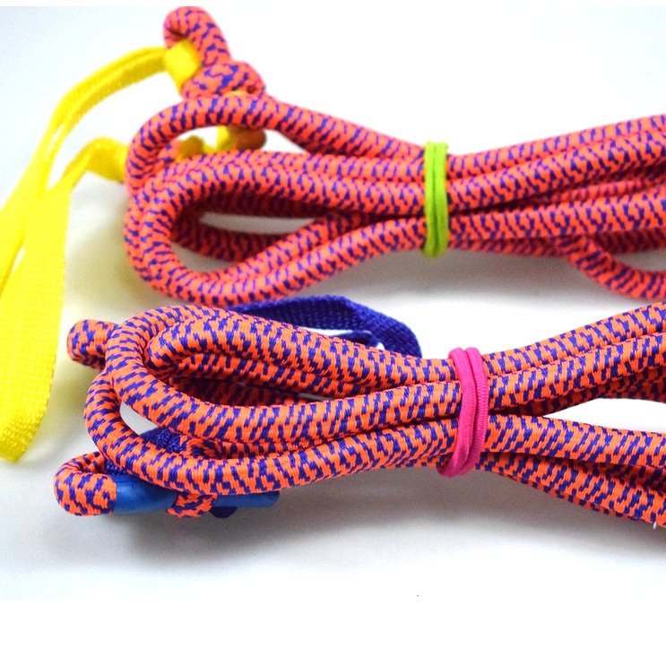 Climbing & Caving Objective 12mm Elastic Bungee Rope Shock Cord Tie Down Blackroof Racks Trailers Boats Good Reputation Over The World