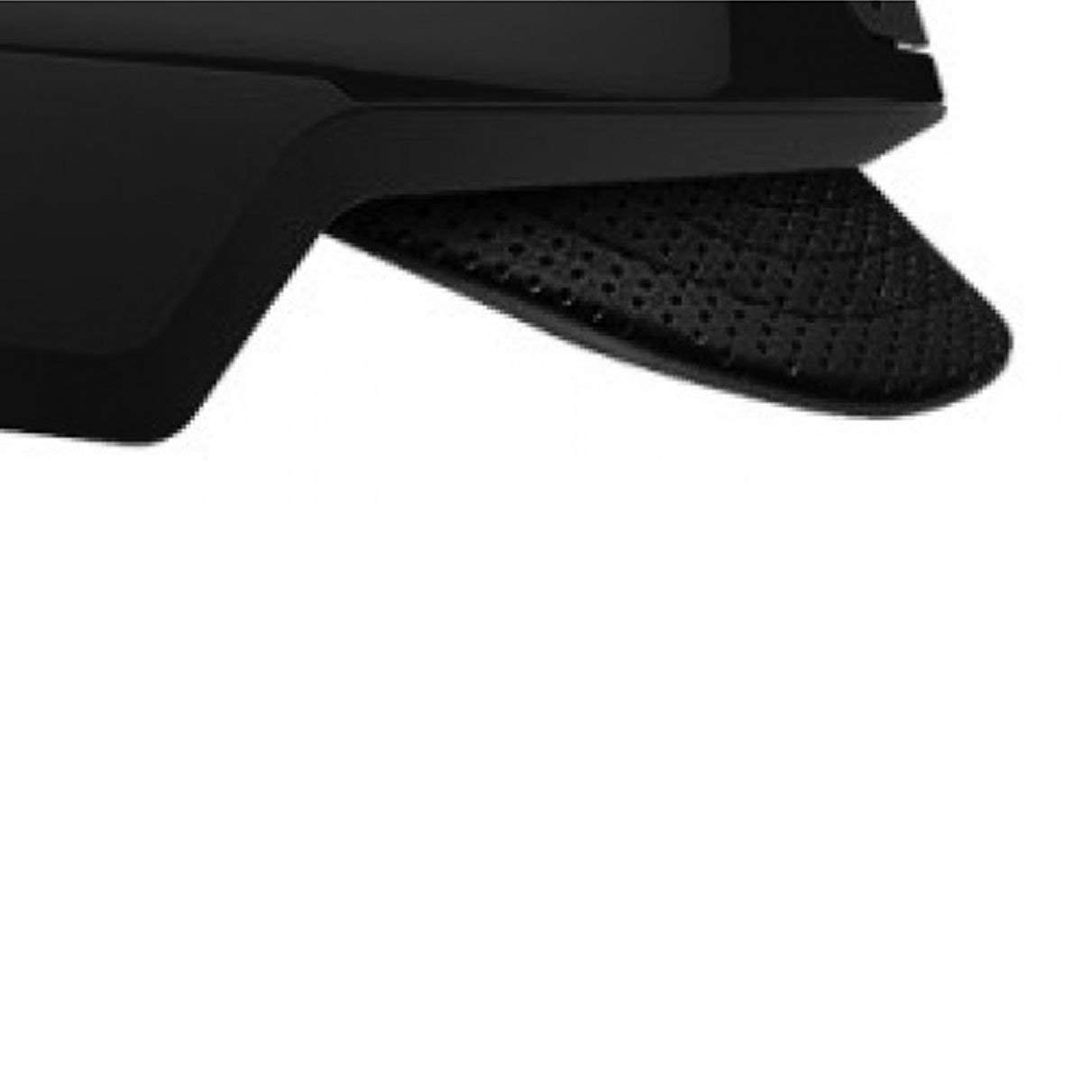 Bell Annex/Shield Cycling Helmet - Replacement Visor
