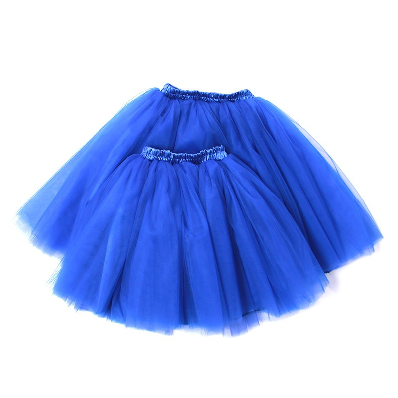 auguswu Dark Blue Puffy Tutu Skirts Womens Knee Length A Line Tulle Skirt custom US $ / piece. US $ 9% off. Free Shipping. Orders (0) SHUIYUN Store. Add to Wish List. FOLOBE Stock Lake Blue Puffy Long Tulle Skirts Womens Summer High Waist Swing Dolly US $ / piece. US $ 24% off. Free Shipping.