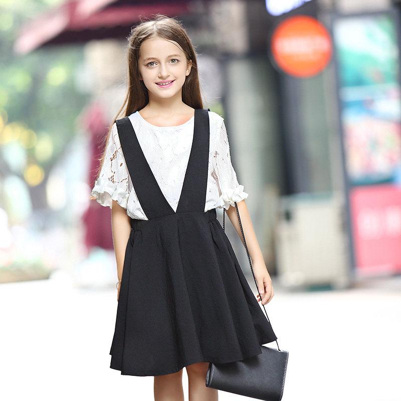 Online Get Cheap Kd Size 13 Aliexpress Com Alibaba Group