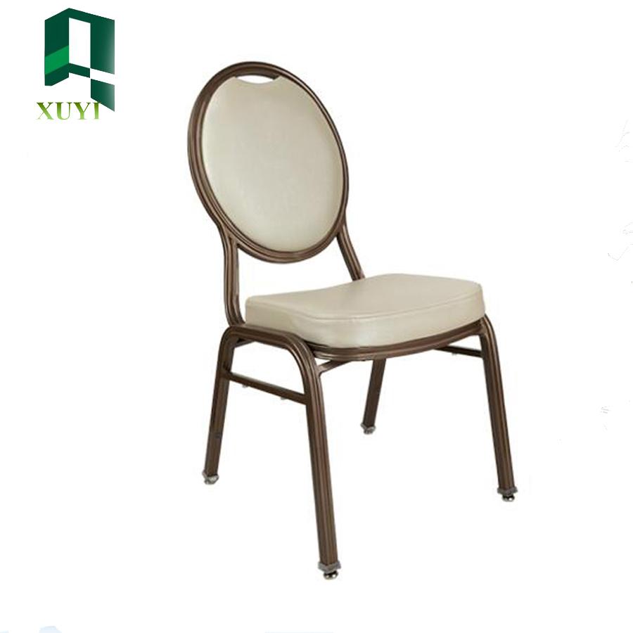 Finden Sie Hohe Qualität Billig Stühle Zu Mieten Hersteller und ...