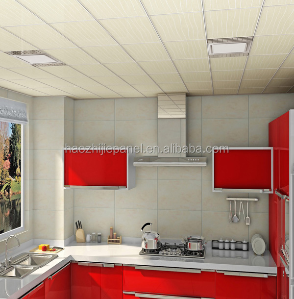 Kitchen Tiles Kenya cheap pvc ceiling tiles commercial kitchen ceiling tiles pvc wall