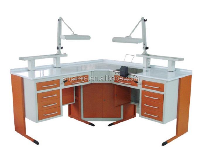 Banchi Da Lavoro Per Odontotecnici Nuovi : Iride international produzione e vendita di banchi per