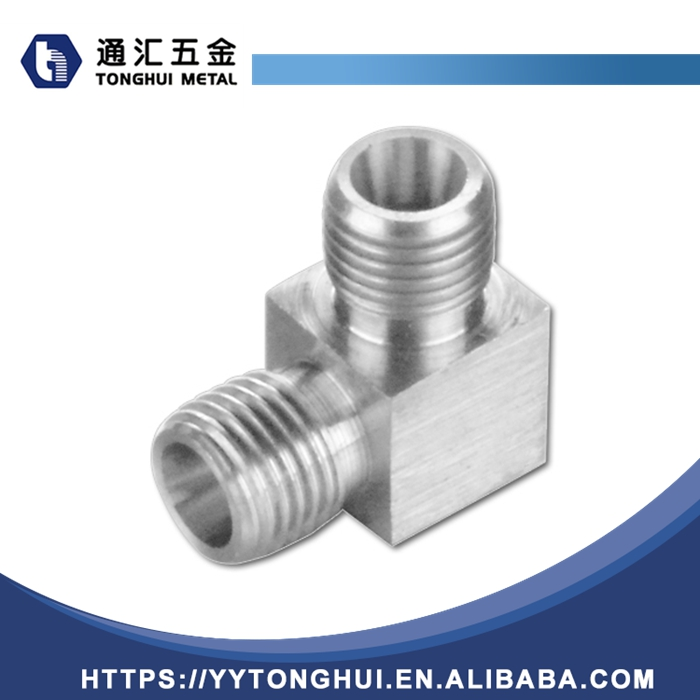 high quality forged 90 degree carbon steel elbow stainless steel pipe fitting