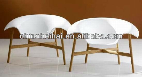 Modern Fiberglass Furniture, Modern Fiberglass Furniture Suppliers And  Manufacturers At Alibaba.com
