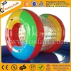 Commercial high quality water walking rollers TW698