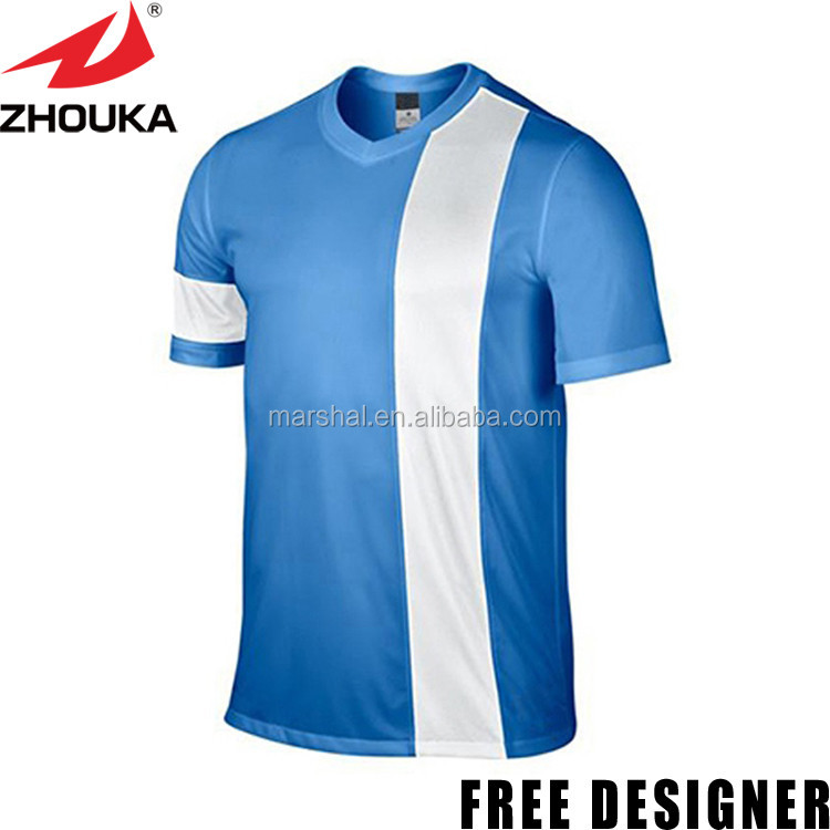 93c88f5cf online soccer jersey design custom football jersey maker create football  shirt