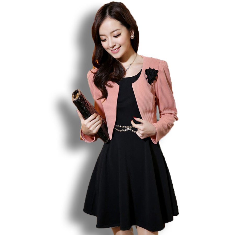Cheap Womens Twinset Find Womens Twinset Deals On Line At Alibaba Com