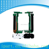 High Quality For Nokia N95 Flex Cable