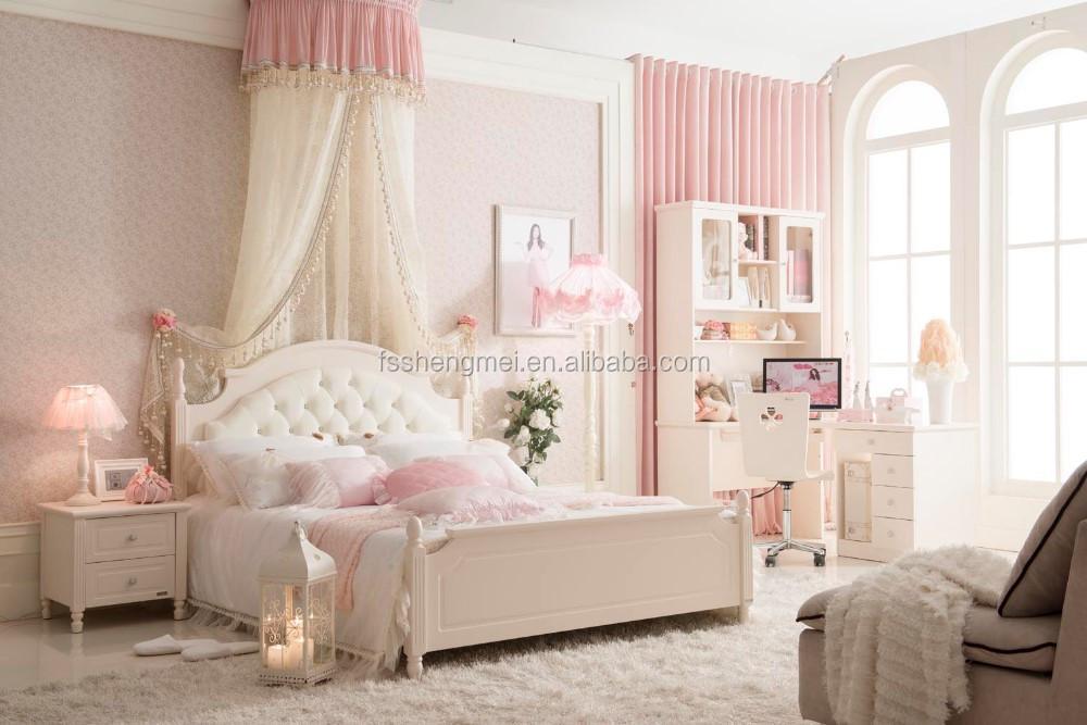 Bianco pittura classica sculture in legno arredo camera da for Pittura camera da letto classica
