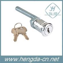 Wholesale keyed trigger lock for gun - Alibaba.com