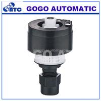 air compressor auto drain valve for filter SMC AF4000/ AF5000