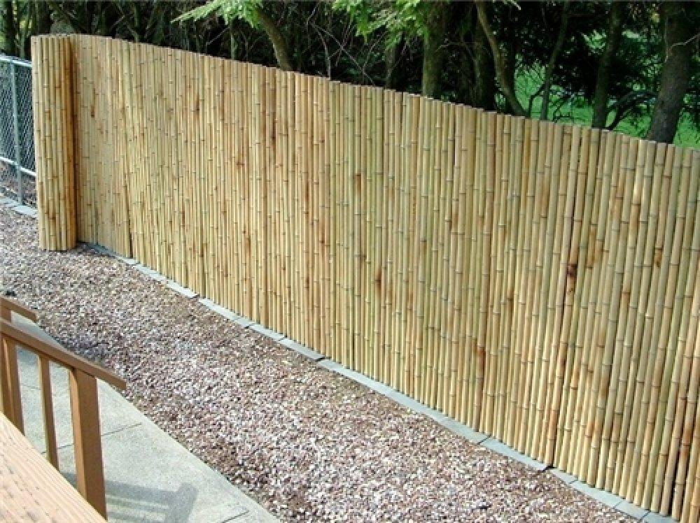 Recinzioni Da Giardino Economiche : Balcone copertura recinzione da giardino economici schermo tonkin