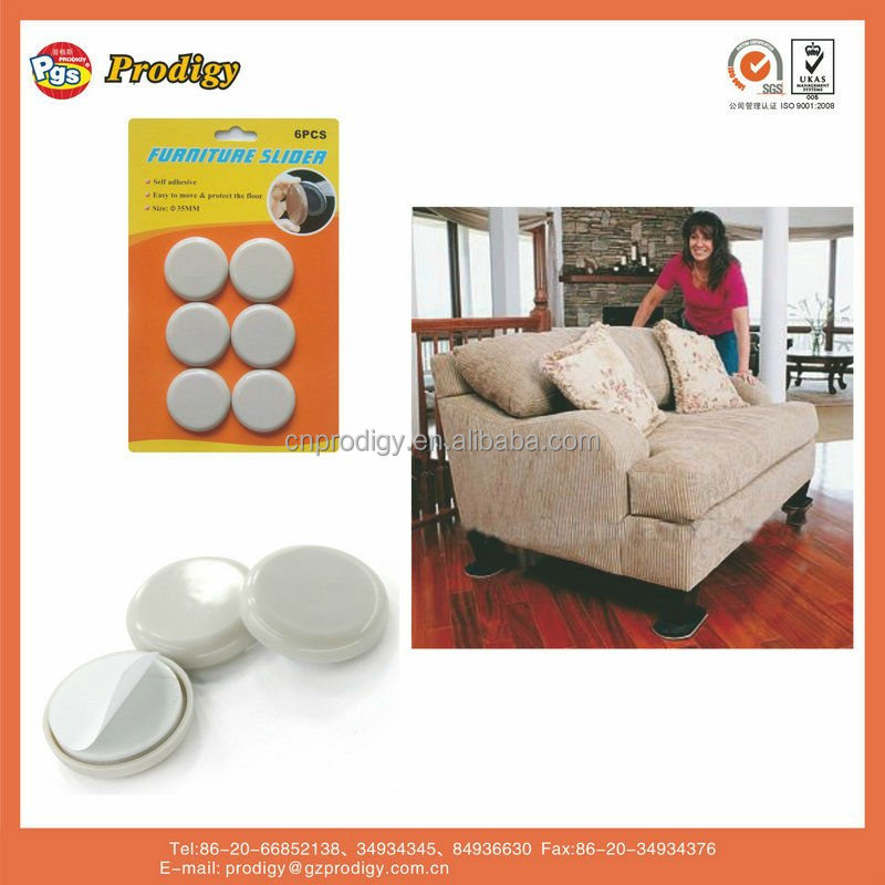 Tile Glides Tile Glides Suppliers And Manufacturers At Alibaba
