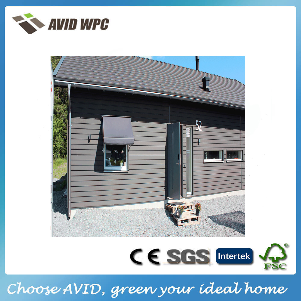 Different size natural materials exterior wall cladding panel/wall cladding texture panel