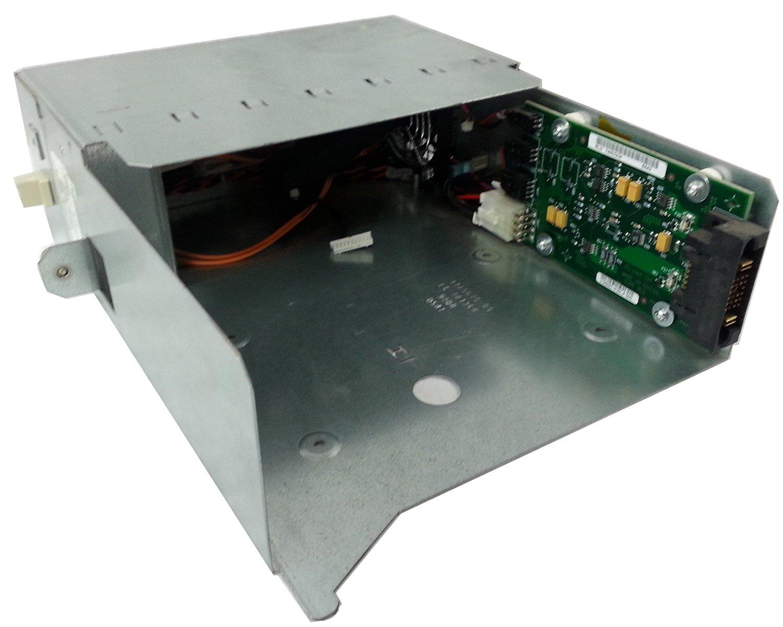 STK StorageTek Tray Only - 2GB FC LTO3 HP TX50 for SL500